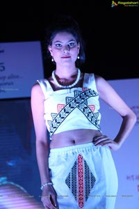 Apparel Design Show