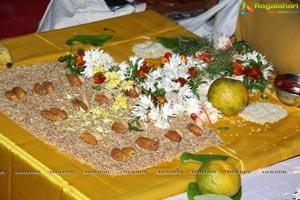 Bhoomi Puja