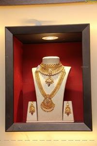 PMJ Jewels