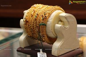 PMJ Jewels Designs
