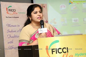 FICCI Interactive Workshop