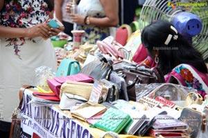 Firki - The Flea Market
