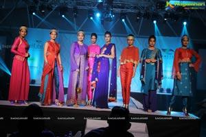 HIFID Hamstech Fashion Show