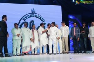 hyderabad-talwar-league