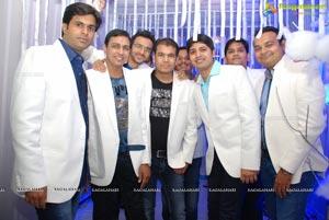 JCI Hyderabad Deccan