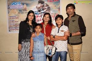 Tamasha Bollywood
