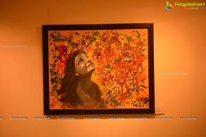 Muse Art Gallery