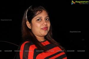 Neetika Singh