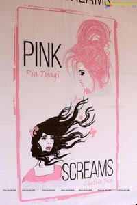 Pink Screams