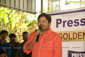 Press Club Golden Jubilee Celebrations