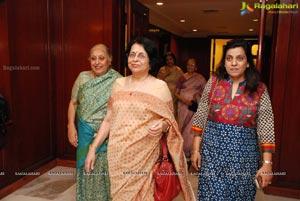 Sanskruti Ladies Club