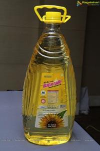 Saraiwwalaa Agrr Refineries Limited