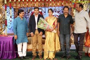Director Siva Nageswara Rao