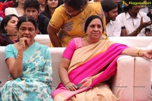 St Marys Hyderabad