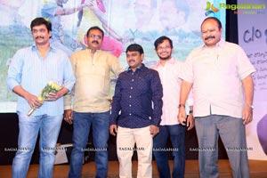 Care of Godavari Audio Release
