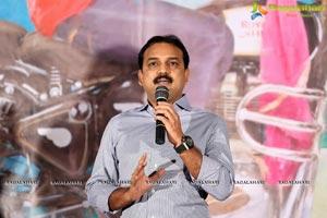 Jayammu Nischayammura