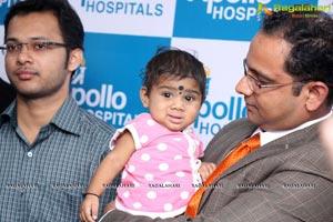 Apollo Hospitals Liver Transplant