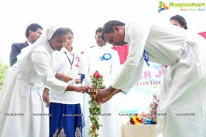 Don Bosco Navajeevan Rehabilitation Centre