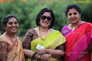 Jayaho Golconda Telangana Vaibhavam