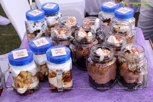 The Hyderabad Market Karen Anand