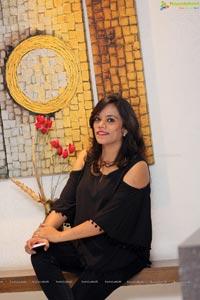 Radhika Sriyu Birthda