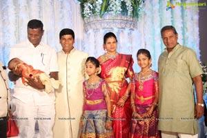 Aquarius Jubilee Hills Hyderabad