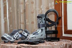 Sandor Orthopedics