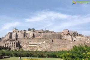 World Heritage Week Celebrations