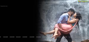 Chalo Telugu Cinema Stills