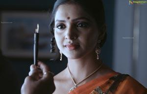 Rachayita Telugu Cinema Stills