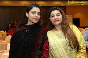 Agaaz-e-Baatcheet