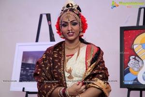 Telangana Artists Association Raison D'etre Launch