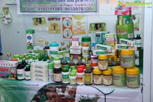 Ayush Expo 2017
