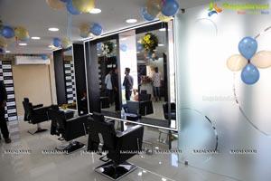 Be You Unisex Salon