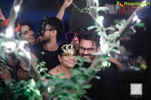 Raashi Khanna Birthday