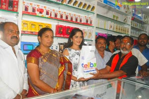 CellBay Mobiles and Electronics
