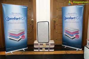 Comfort Cell Mattresses