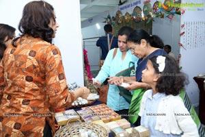 Dastkar Nature Bazaar