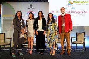 Road to Global Entrepreneurship Summit