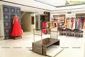 Mebaz Secunderabad Store Launch