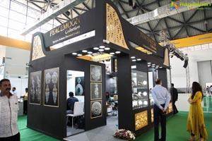Panache The Luxury Expo 2017 HITEX