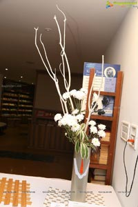 Ikebana Children Exhibition