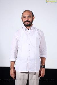 Sumanth Akkineni's Subrahmanyapuram Trailer Launch