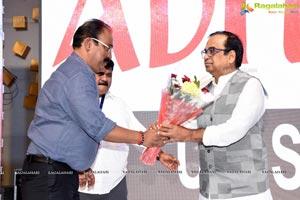 Telangana Devudu Audio Release