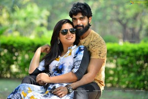 Pranam Khareedu Movie gallery