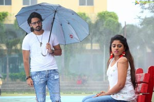 Prema Katha Chitram	2 HD Movie Gallery