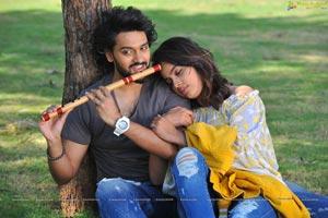 Prema Katha Chitram2 HD Movie Gallery
