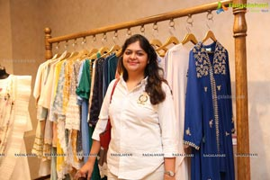 MS Sarna Breeze New Store Launch