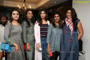 DEPOT and Ikonic Luxure Launch by SSIZ