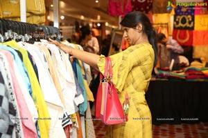 Label Love Exhibition & Sale